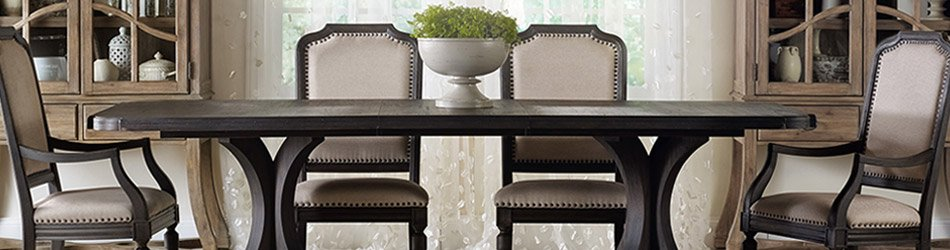Shop Hooker Furniture