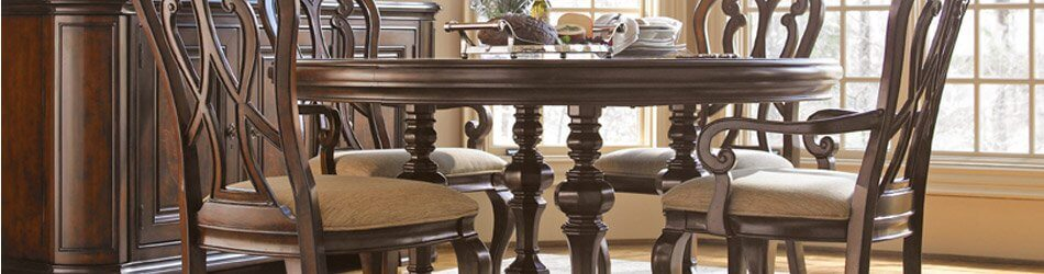 Universal Furniture In London St Thomas And Sarnia Ontario
